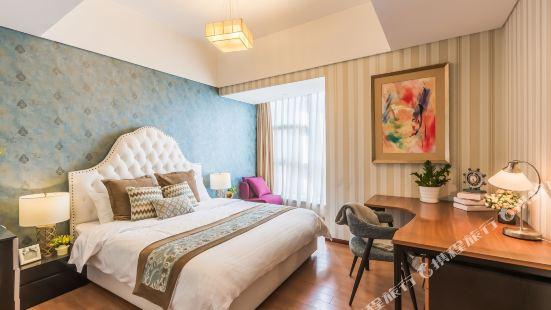 杭州幸福之家公寓
