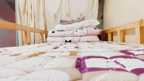 Nanning Heyuan Youth Hostel