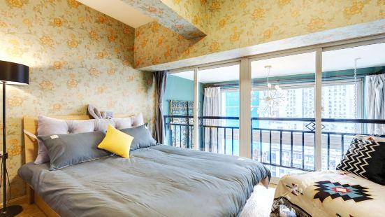 武漢熱河公寓