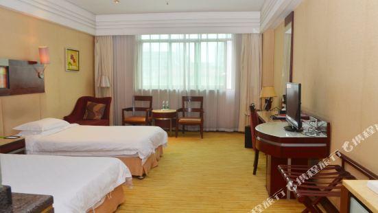Meilinianhua Xidan Hotel