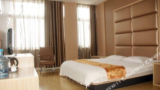 Jinzun Business Hotel