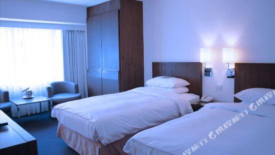 유나이티드 호텔