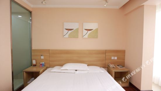 Huaxiang Business Hotel