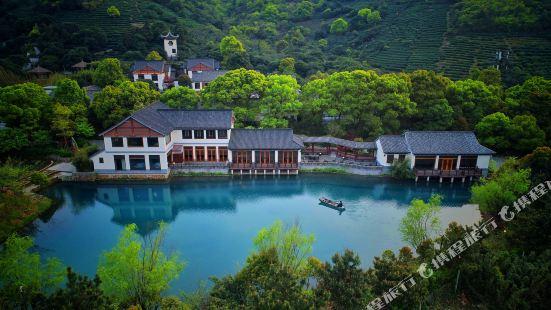 Piaomiao Resort