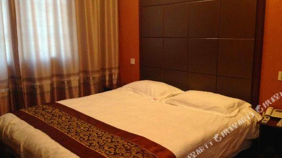 Tingjie Hotel