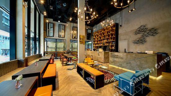 Hotel Yan Singapore (SG Clean)