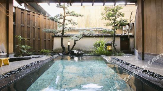 平野屋日式旅館