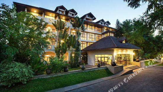 유라시아 치앙마이 호텔