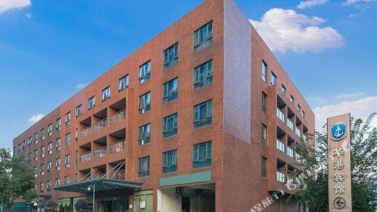 화강 호텔