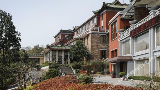 西湖華北飯店