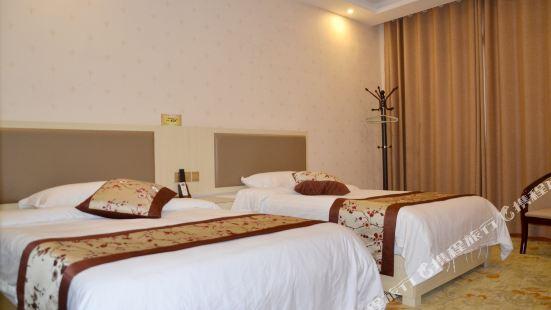 Renhuai Maoxi Hotel