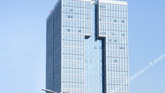 長興王朝國際大酒店