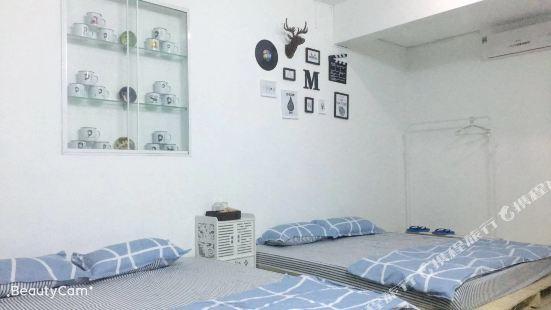 Riman Hotel Apartment