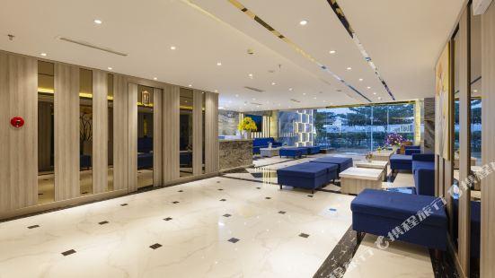 루비 호텔