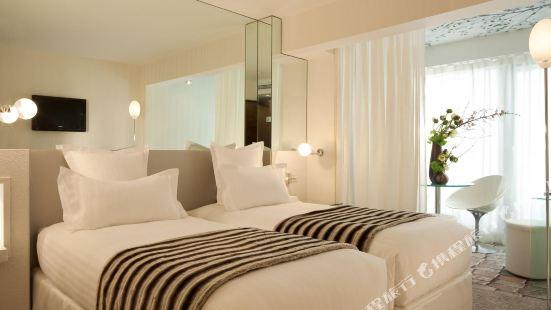 7埃菲爾酒店