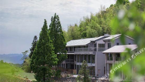 Langshuixi Shanju Hostel
