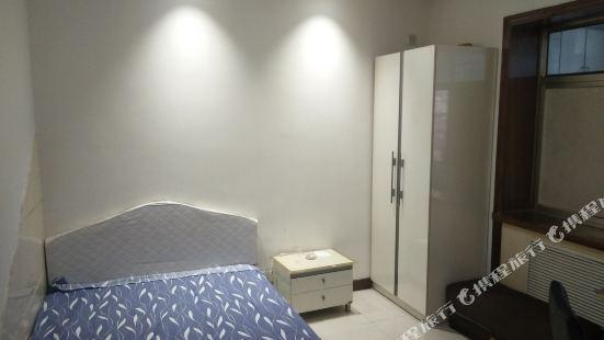 紅葡萄家庭公寓(陽泉1號店)