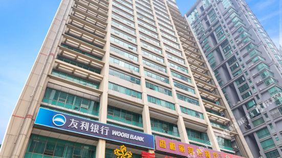 Xiangxieligong Hotel