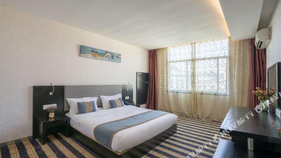 Shangjie Chain Hotel (Libo)