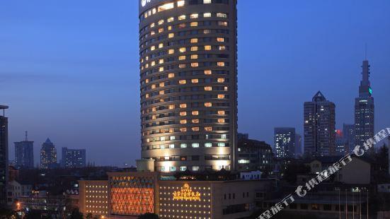 난징 그랜드 호텔