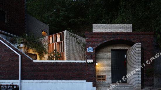 Baune Bnb House Seoul