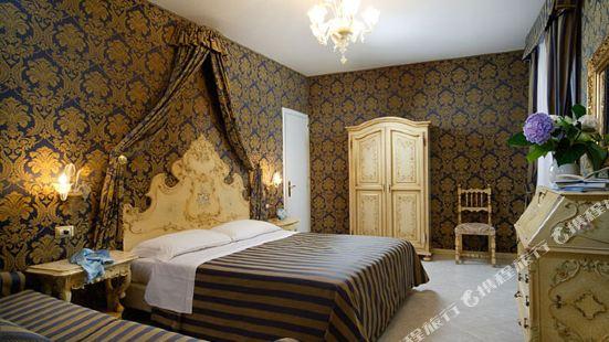 Hotel San Giorgio Venice