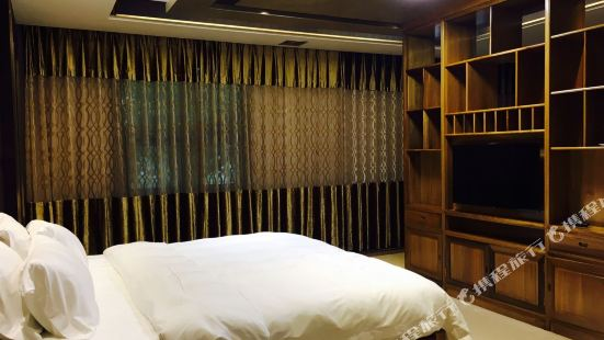 Shengdao Manor