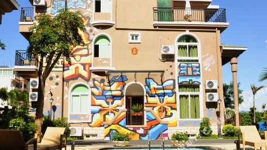 피닉스 빌라 호텔