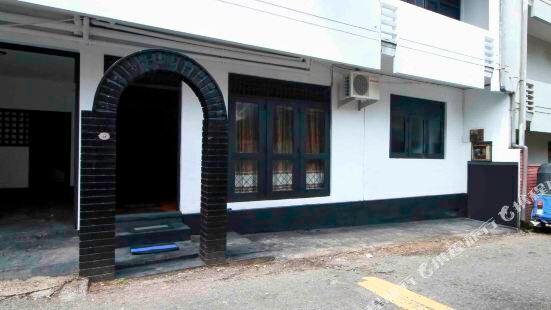 科倫坡03公寓