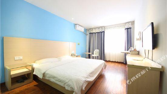 Kaxi Hotel (Nanning Zhongshan)
