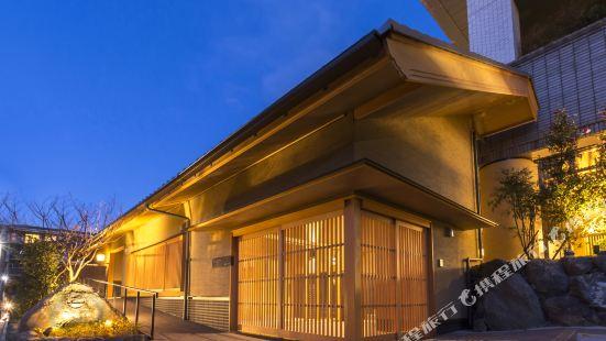 Saka Hotel Kyoto