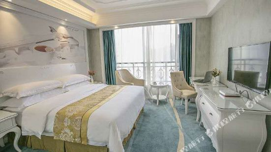 비엔나 호텔 (구이양 지창로드 지점)