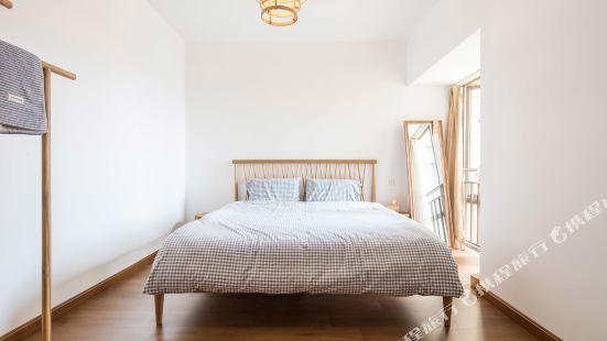昆明米穀+公寓