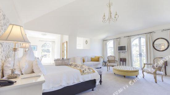 Villa Howden Margate