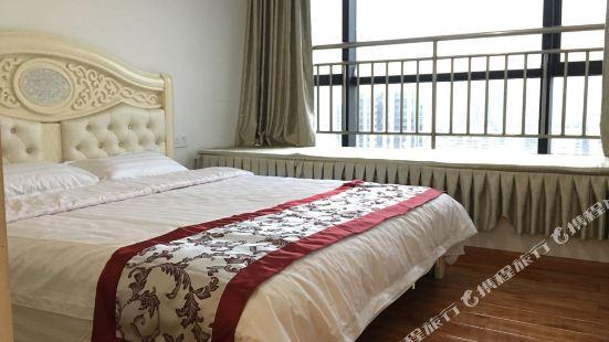 重慶雅之軒公寓