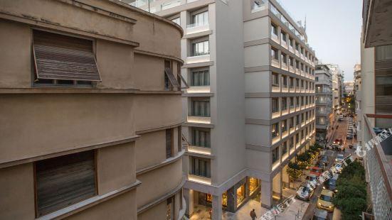 GHH錫塔瑪-普拉卡温馨公寓
