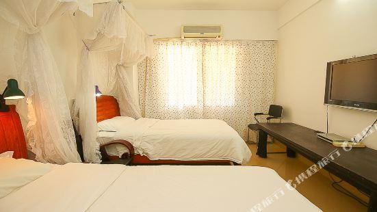Haikou Youth Hostel