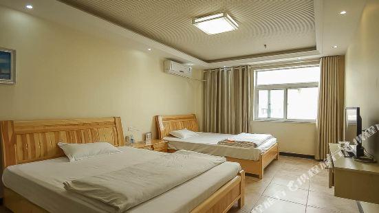 Suqian Tinglong Hotel