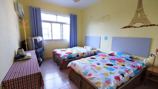 Xiaduo Garden hostel