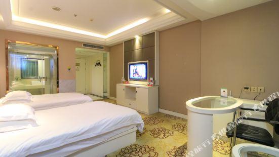 義烏菲米諾克酒店