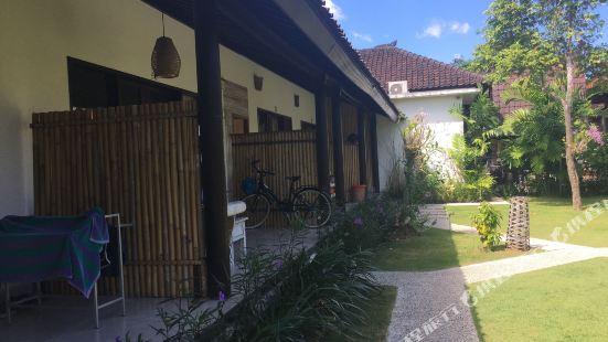 Rios Guest House