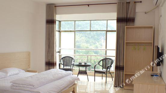 Shengquan Health Hotel