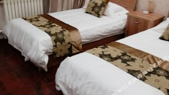 Xingsui Hotel