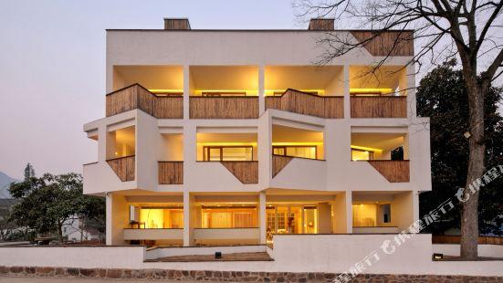 Yunjian Hotel