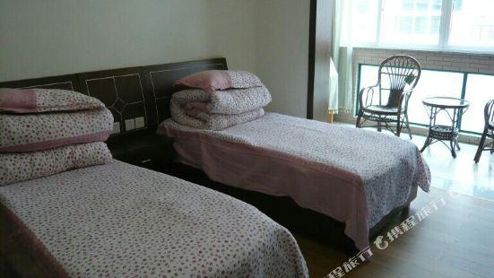 杭州千島毛哥度假別墅