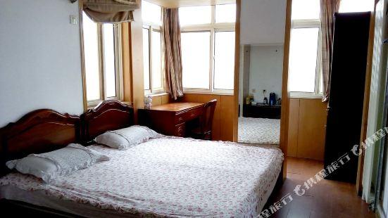 Qingdao Xiaoge Apartment