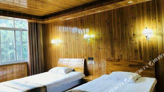Mountain View Hostel