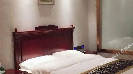 Chunguang Holiday Hotel