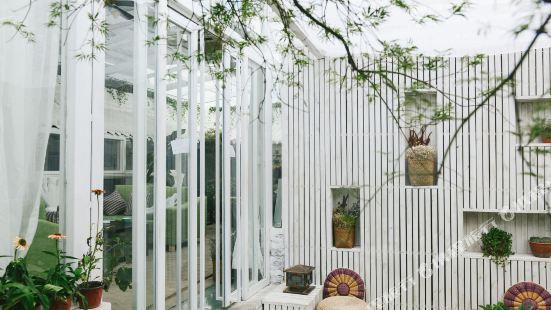 Xi an Seetang Guesthouse