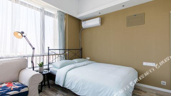 濟南Chris1234公寓